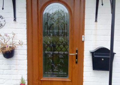 Door-1-new