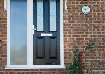 door-3-new